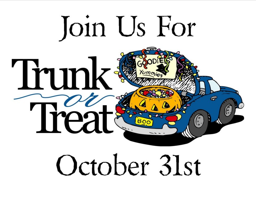 Trunk-Or-Treat-Clipart_13